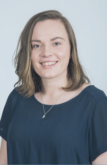 Kristin Macdonald