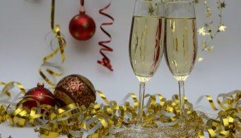 Staff Christmas Parties