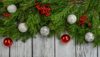 Tis the season for ….. Christmas Closedown and Holiday Pay Queries – What you need to know
