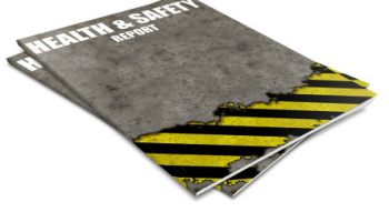 Health and Safety Update: Is WorkSafe shifting its Focus on Officers and Directors?