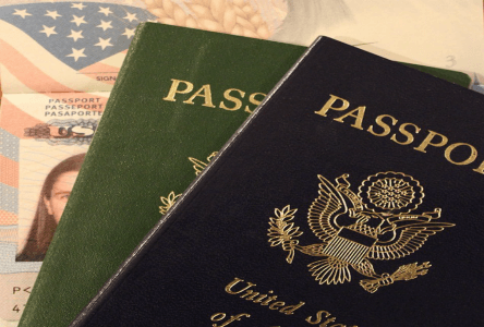 Immigration and Visa requirements during COVID-19