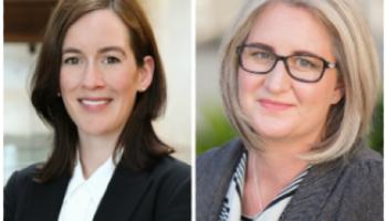 Copeland Ashcroft Law announces new partners
