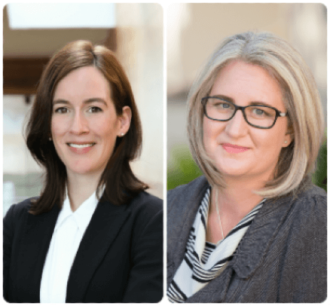 Copeland Ashcroft Law announces new partners