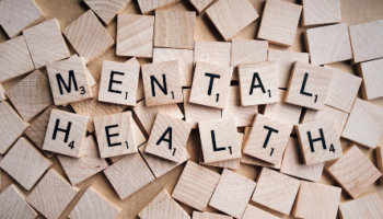 Managing workplace mental health