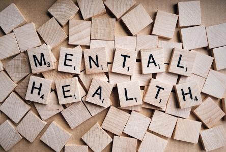 Managing workplace mental health