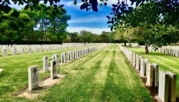 Bereavement leave entitlements extended