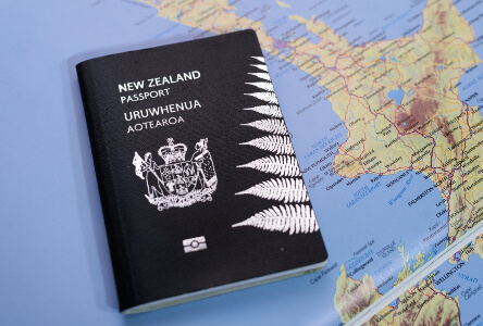 Immigration: Accreditation Changes Delayed and Visas Extended